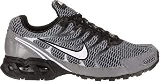 Men's Air max Torch 4 Running Shoes