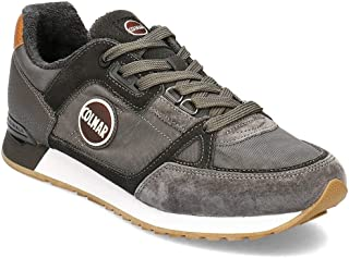 Amazon.it: Colmar Grigio Sneaker casual Sneaker e