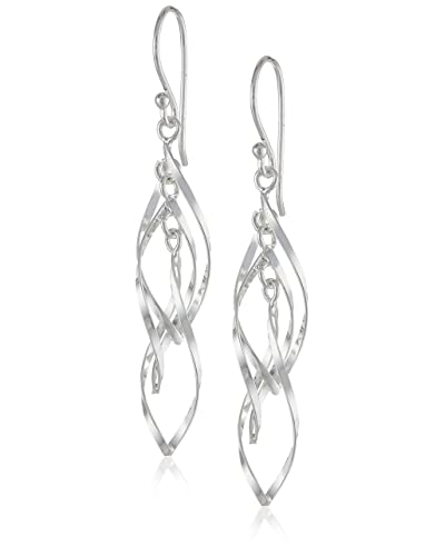 b0db8ceaf Hypoallergenic Earrings: Amazon.com