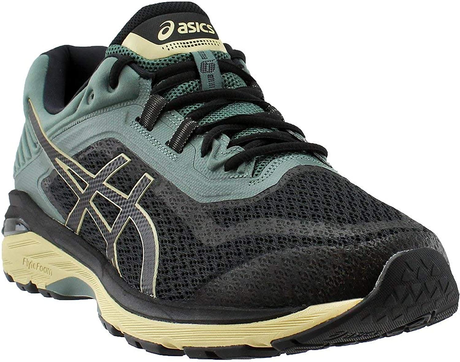 ASICS Men's Gt-2000 6 Trail Running shoes T8A2N