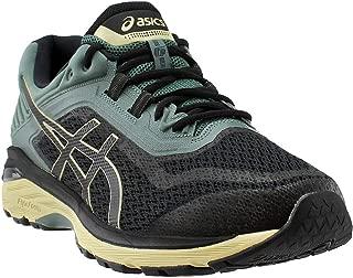ASICS Men's GT-2000 6 Trail Running Shoe