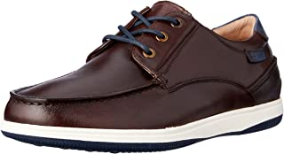 Hush Puppies Men's
