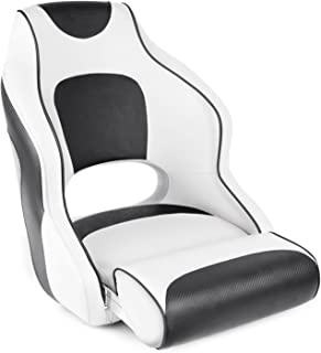 Best boat seat lounge Reviews