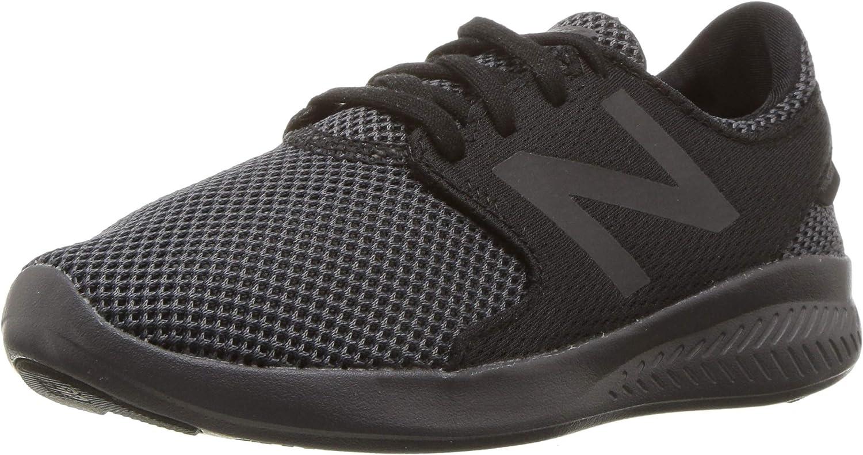 New Balance Kids' Coast V3 Road-Running-Shoes