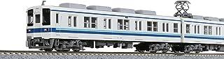 KATO Nゲージ 東武鉄道8000系 後期更新車 東上線 8両セット 10-1650 鉄道模型 電車