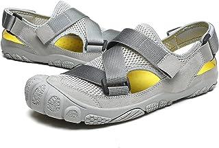 أحذية، Funien جاف سريعة الرجال حافي القدمين أحذية خفيفة الوزن الرحلات أحذية رياضية للشاطئ كاياك قارب
