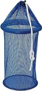 Berkley 5 Gal Floating Bait Bucket Bag
