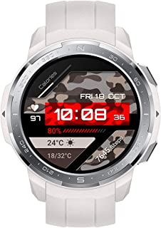 Honor Watch GS Pro - Smartwatch Marl White