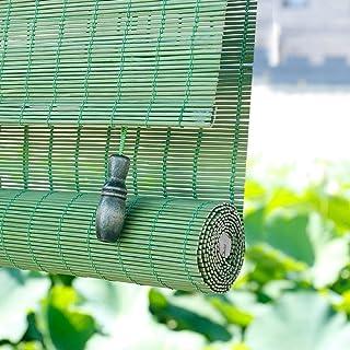 Amazon.es: Bambú - Toldos / Sombrillas, marquesinas y toldos ...