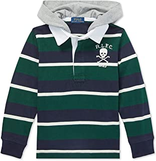 college rugby shirts