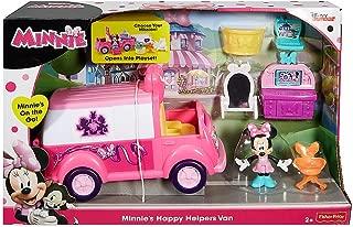 Best minnie mouse tea set toys r us Reviews