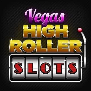 Best high roller vegas casino slots Reviews