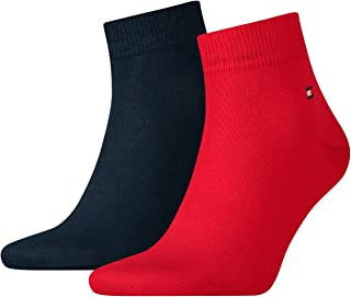 Tommy Hilfiger Men's 342025001 Socks