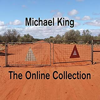The Online Collection