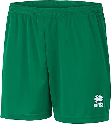 d25924734 Amazon.co.uk: Errea - Sports & Outdoor Clothing: Sports & Outdoors