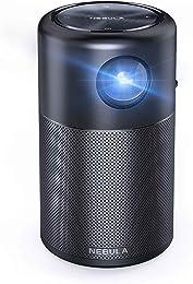 Best video projectors for smartphones