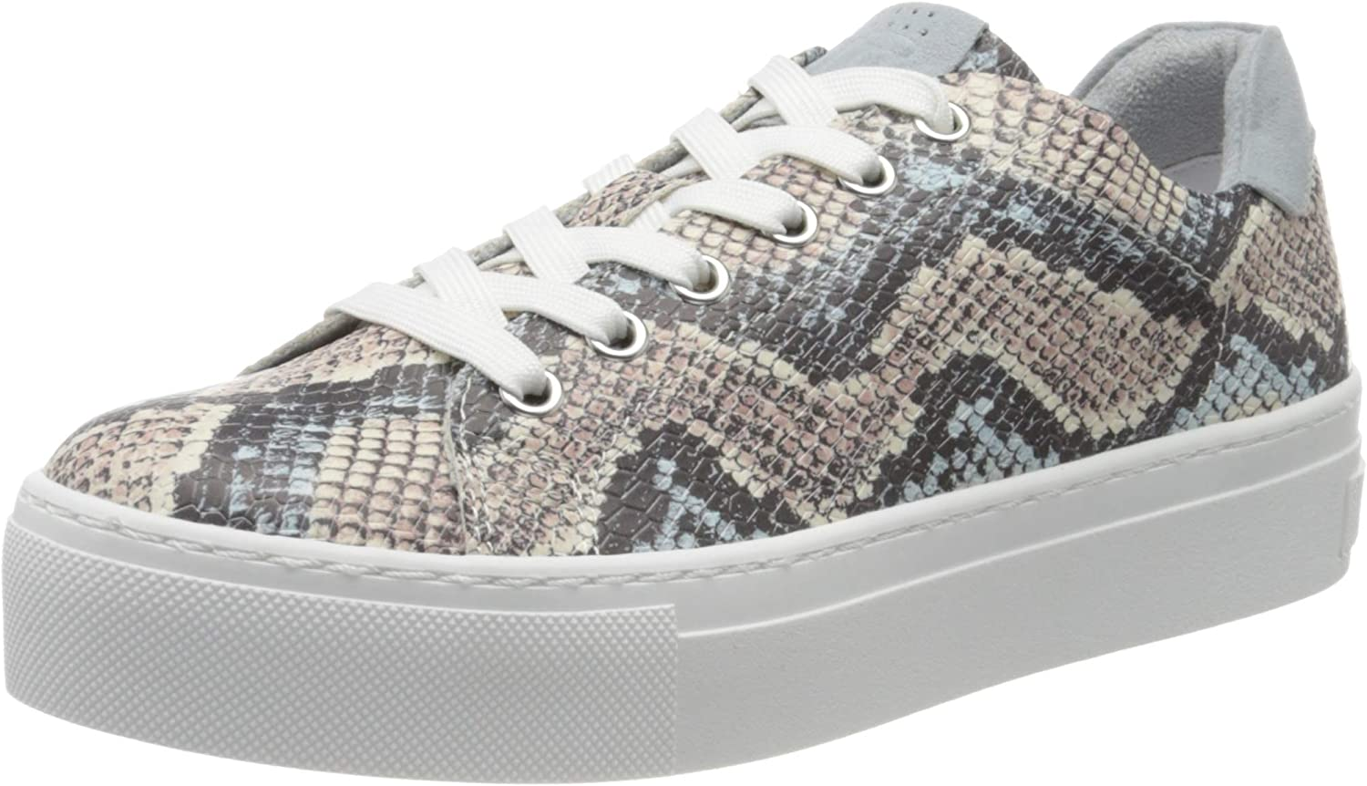 Marco Popular product Shipping included Tozzi Women's Sneakers Low-Top