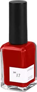 Sundays 10-Free, Nontoxic Nail Polish No.17