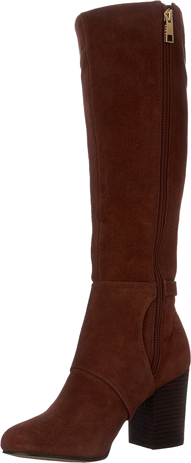 BCBGeneration Women's Denver Tall Boot