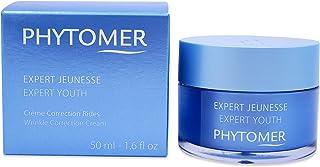 Phytomer Expert Youth Wrinkle Correction Cream, 1.6 oz.