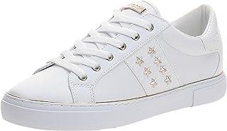 حذاء رياضي جيمر 11 للنساء من جيس