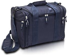 """Elite Bags Jumble""""s Große Erste-Hilfe-Tasche, Blau"""