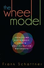Best leadership wheel model Reviews