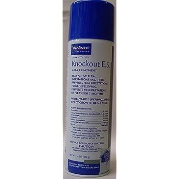 Wellmaxx Shape Body Slim spray 200 ml