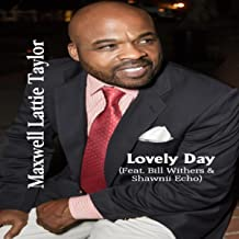 Lovely Day (feat. Shawnii Echo)