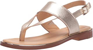 Ellis Opal Womens Sandal