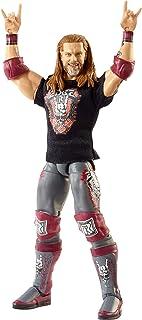 WWE Elite 83 Figure Edge 2020 Return Action Figure