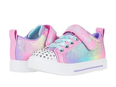 SKECHERS KIDS Twinkle Toes Twinkle Sparks 314797L (Little Kid)