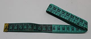 Tape Measure Sewing Tailor 150 cm