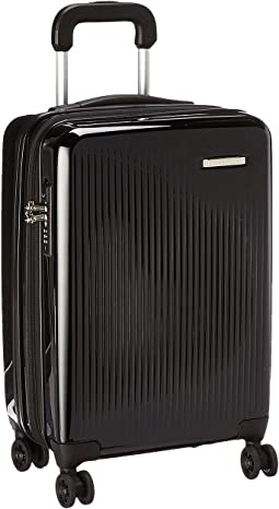 Sympatico - International Carry-On Expandable Spinner