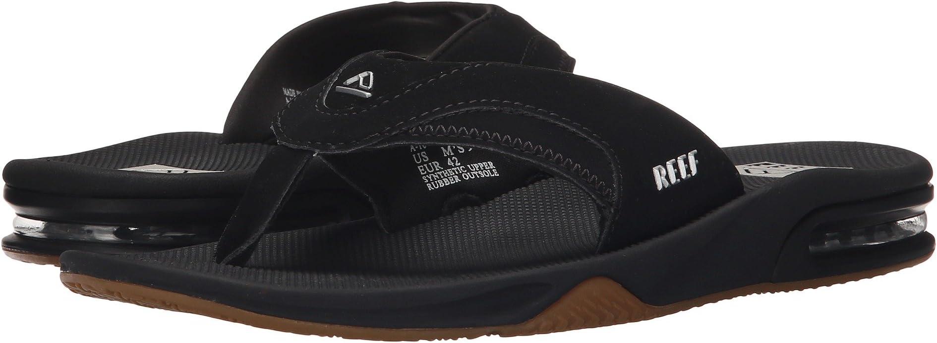 TC-1-Mens-Sandals-2019-5-01