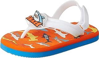 Max Boy's Flip-Flops