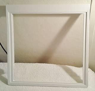 240350903 Frigidaire Refrigerator Crisper Pan Cover