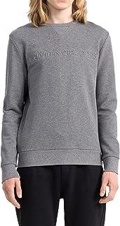 Calvin Klein Jeans Men's Sweatshirt HAERO HKMIT J30J302267