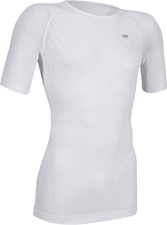 GSG Etna Max 84% OFF - excellence Men's Polypropylene Cycling Underwear T-Shirt