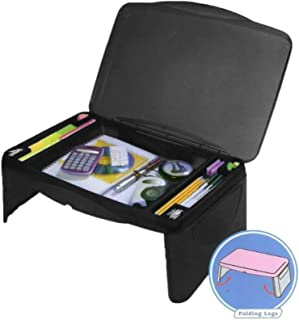 Best portable writing desk for kids Reviews