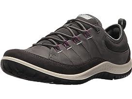 Femmes Terracruise Ii Chaussures Bas-top Ecco HWlzaV
