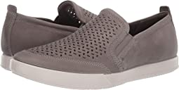 Collin 2.0 Perforated Slip-On