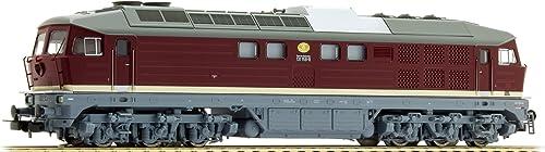 Piko 59757 - Diesellok BR 131.1 Wechselstromversion