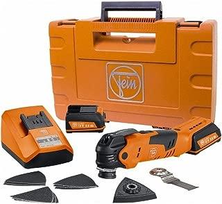 71292561090, Rotary & Multi-Tools Type: Multi-Tool Kit Type of Power: Battery
