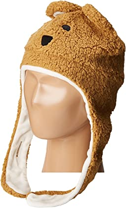 Columbia Tiny Bear™ Hat (Toddler)