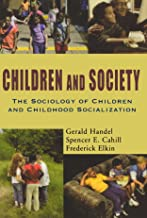 Best children and society Reviews