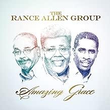 Best rance allen amazing grace Reviews