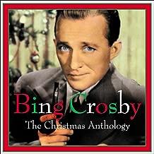 Christmas Anthology 1942-1955