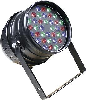 MBT Lighting SRL-6057SB Par Light