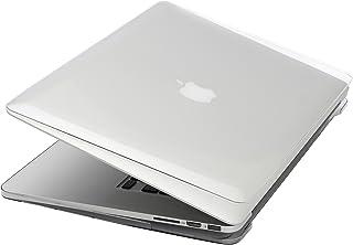 パワーサポート エアージャケットセット for Macbook Pro 13inch Retinaディスプレイ(クリア) PMC-31